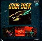 Star Trek: Sound Effects From The Original Series