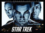Star Trek (Newly Expanded Edition)