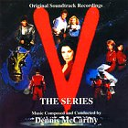 V: The Series