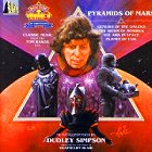 Doctor Who: Pyramids Of Mars soundtrack