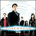 Torchwood - music by Ben Foster & Murray Gold