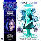 Doctor Who: Animal