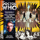 Doctor Who: Fanfare For The Common Men