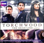 Torchwood: The Dead Line