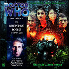 Doctor Who: The Whispering Forest