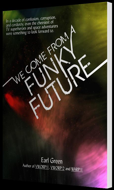 Funky Future
