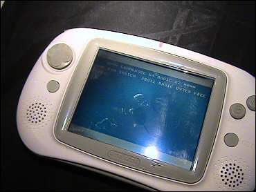 OVGE 2006