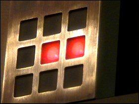 Tix Clock