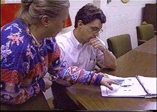 1997 imbroglio