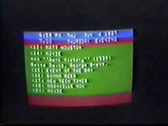 June 4, 1987