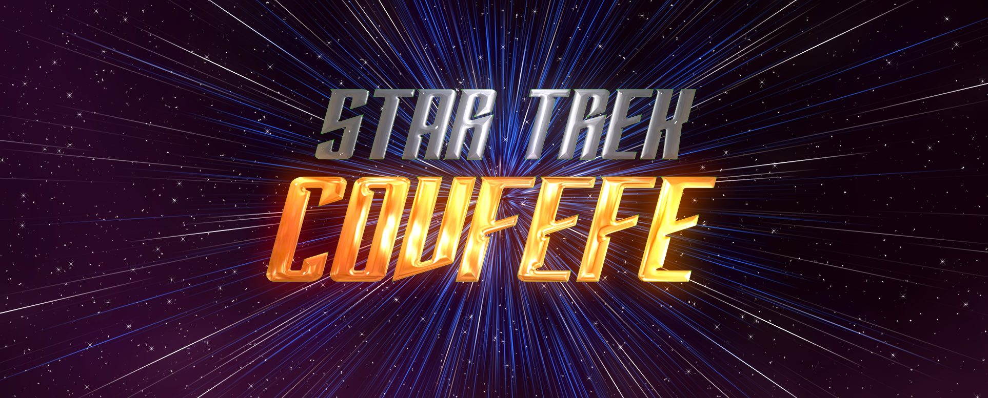 Star Trek: Covfefe