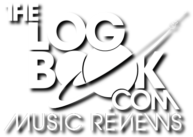 theLogBook.com Music Reviews