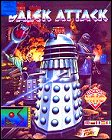 Doctor Who: Dalek Attack