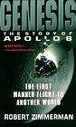 Genesis: The Story Of Apollo 8