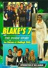 Blake's 7: The Inside Story