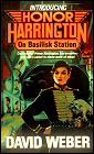 Honor Harrington