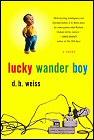 Lucky Wander Boy