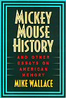 Mickey Mouse History