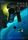 NASA & The Exploration Of Space
