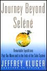 Journey Beyond Selene