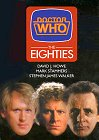 Doctor Who: The Eighties