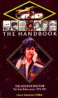 Doctor Who: The Fourth Doctor Handbook