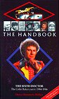 Doctor Who: The Sixth Doctor Handbook