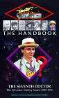 Doctor Who: The Seventh Doctor Handbook