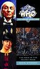Doctor Who: The Man in the Velvet Mask