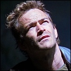 Luke Perry as Jeremiah
