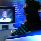 The Max Headroom Show
