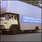 Confuse-a-Cat LTD