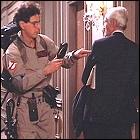Harold Ramis as Egon
