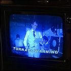 Tornado Warnin'