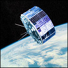 NOAA / ESSA satellite series