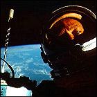 Gemini 12