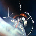 Gemini 8