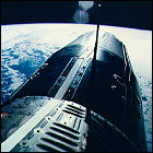 Gemini 9