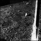 Luna 13