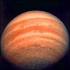 Pioneer 11 at Jupiter