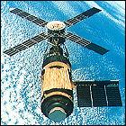 Skylab 4