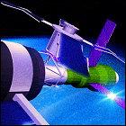 Skylab-Salyut