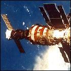Soyuz T-13