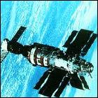 Soyuz T-14