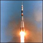 Soyuz TM-14