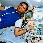 Soyuz TM-15