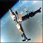 Soyuz TM-17