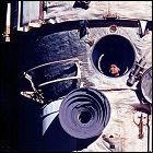 Soyuz TM-18