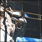 Soyuz TM-22