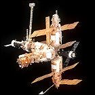 Soyuz TM-29